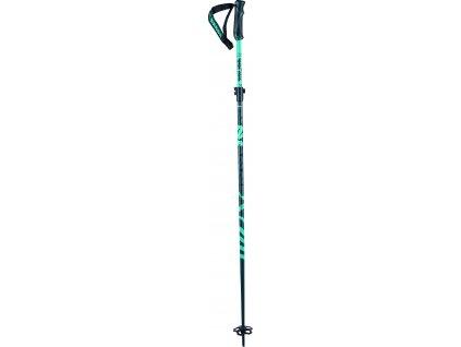 10E3040 1 1 F20 Poles Flipjaw 1 high res