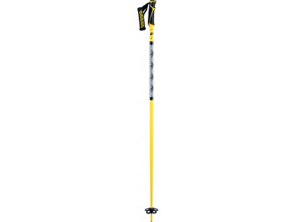 10E3401 1 1 F20 Poles Freeride 18 Yellow high res
