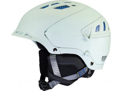 10E4002 1 1 K2 Helmet Virtue PearlMint