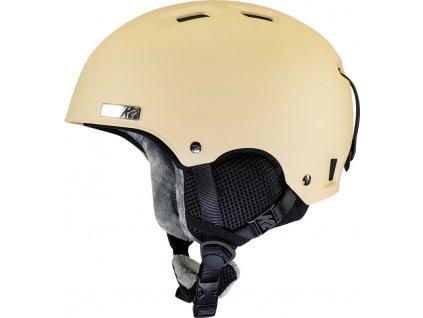 10E4005 2 1 K2 Helmet Verdict Khaki