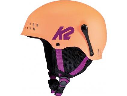 10E4012 1 3 K2 Helmet Entity Coral
