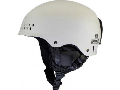 10E4013 4 4 K2 Helmet PhasePro Stone