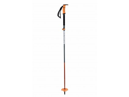 23E0202.1.1.1SIZ BCA SCEPTER 4s Black Orange high res