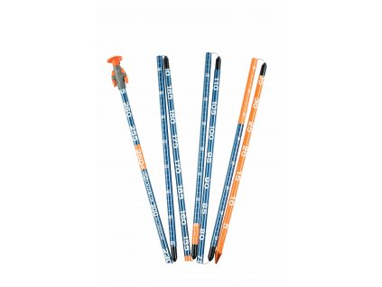 23E5003.1.1.1SIZ BCA STEALTH 300 BLUE high res