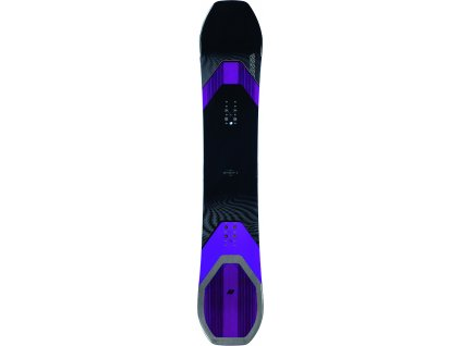 11E0002 1 1 K2 Board Manifest Top