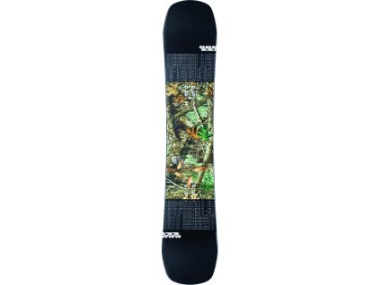 11E0007 1 1 K2 Board Afterblack Top