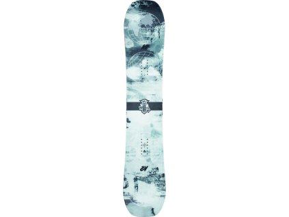 11E0009 1 1 K2 Board WWW Top