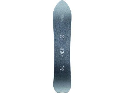 11E0021 1 1 K2 Board NisekoPleasures Top
