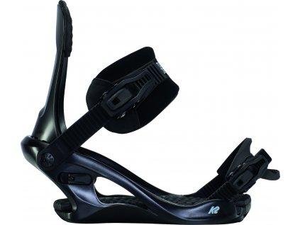 11E1009 1 1 K2 Binding Bedford Black 07