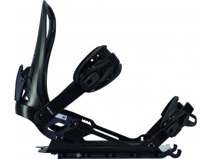 11E1011 1 1 K2 Binding FarOut Black 07