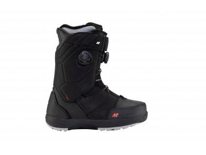11E2002 1 1 K2 Boot MaysisClicker X (6)