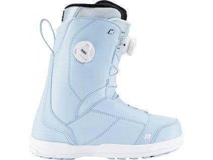 11E2019 1 3 K2 Boot Kinsley Blue 07