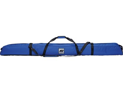 K2 F20 BAGS Single Padded Blue low res