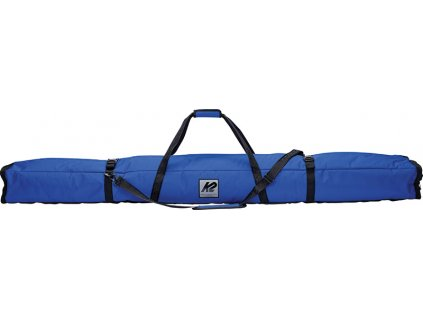 F20 BAGS Double Padded Blue low res
