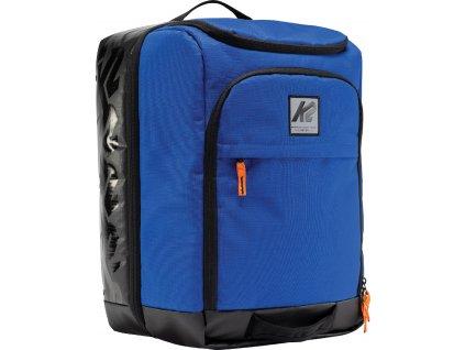 20E5003 K2SNOW F20 BOOTLOCKER BLUE