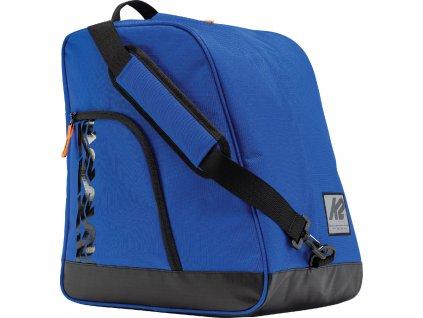 20E5004 K2SNOW F20 BOOTBAG BLUE