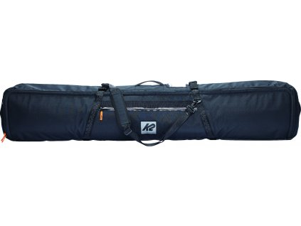 20E5007 K2SNOW F20 BAGS padded