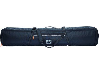 20E5007 K2SNOW F20 BAGS padded