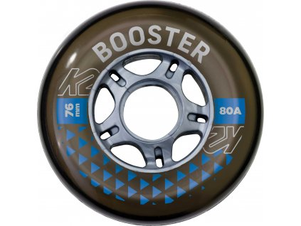 BOOSTER 76MM 80A