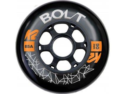 BOLT 90 MM 85A