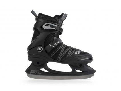 K2 ICE SKATE FIT ICE PRO 01