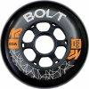 BOLT 100 MM 85A