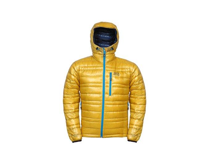 Barun yellow blue web com