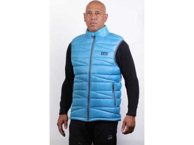 puskar blue 600x920