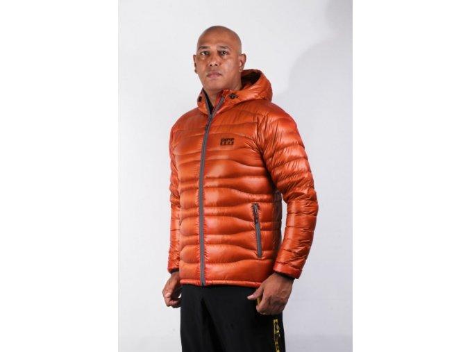 chile orange 720x1080