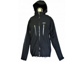 Machapure black web L