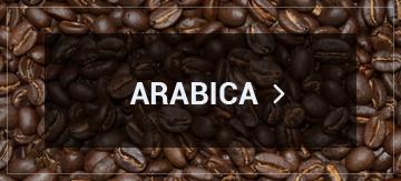 1 - Arabica