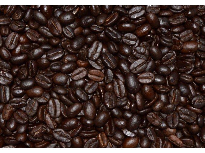 columbie bezkofein e