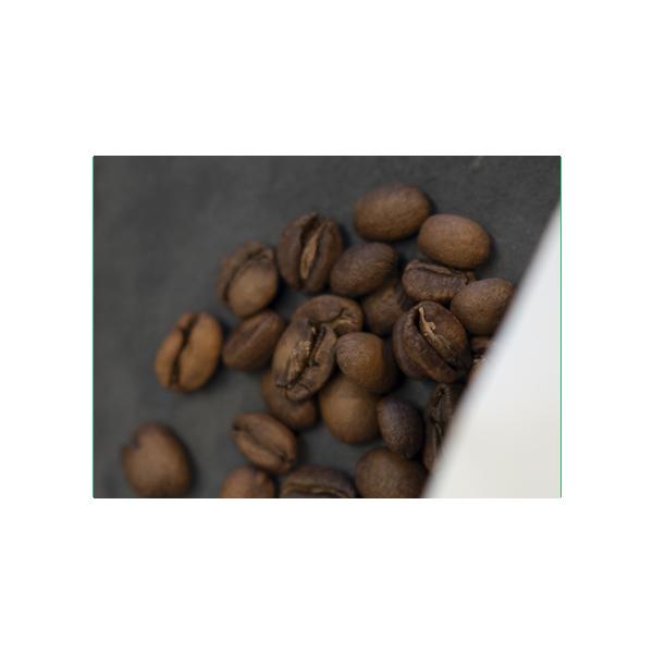 Kdy je čerstvá káva ideální na přípravu?