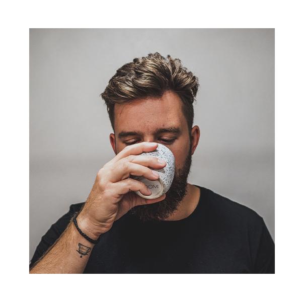 Jaká káva je u Čechů nejoblíbenější?