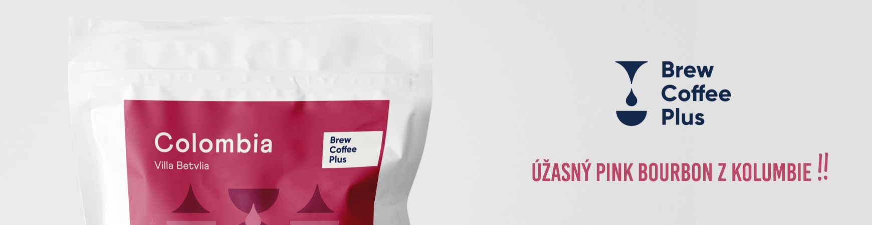 Brew coffee desktp