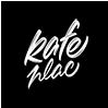 logo kafe plac