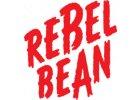 Rebel Bean