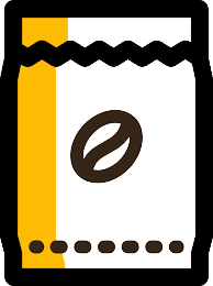 coffee_package_icon