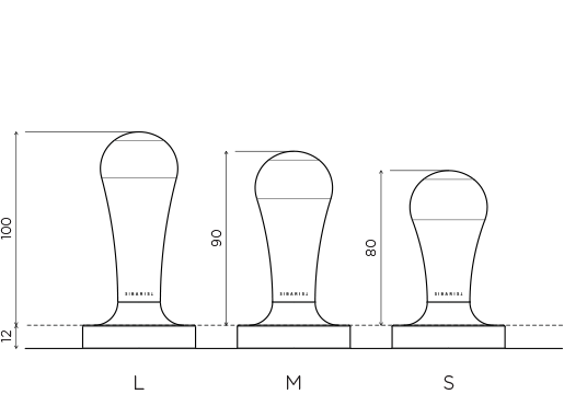 handy_size_chart