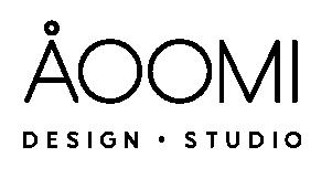 logo_aoomi