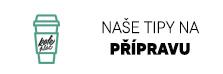 tipy_na_pripravu