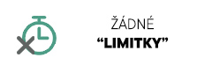 zadne_limitky