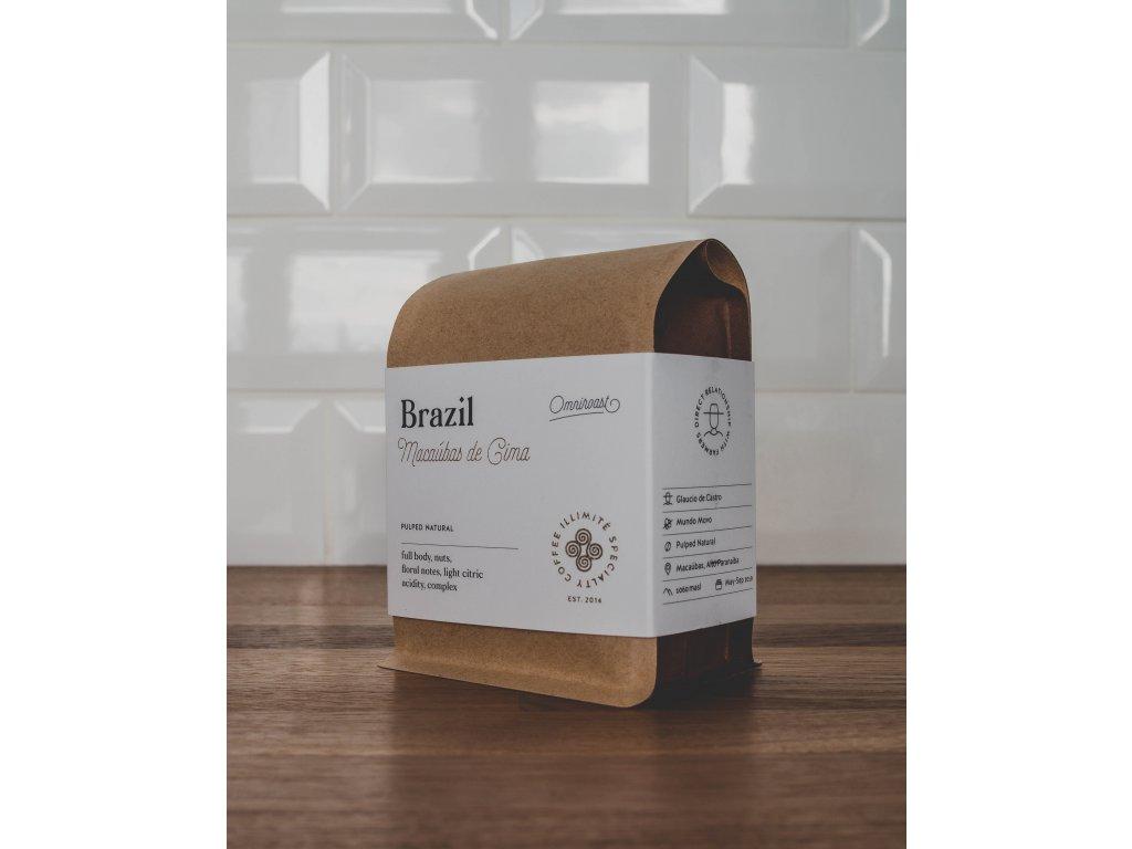 brazilka