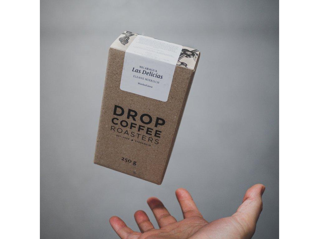 novy drop 2