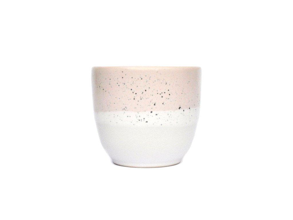 dust mug 03 1