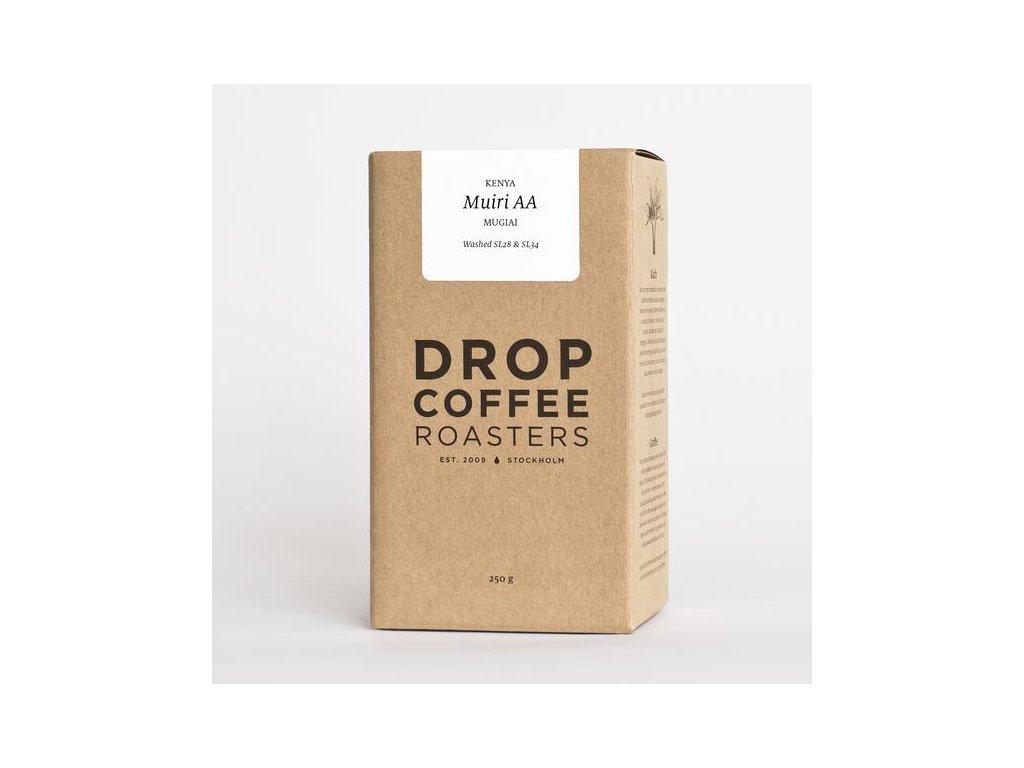 DropCoffeeMuiriAA grande