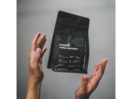 coffee square kavy 3