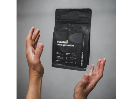 coffee square kavy 4