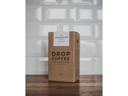 drop coffee 2