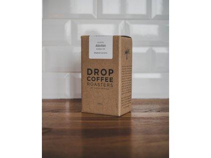 novy drop 3